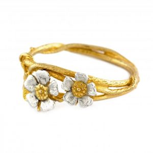 for Best Engagement Ring Ideas